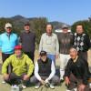第5回ゴルフ大会